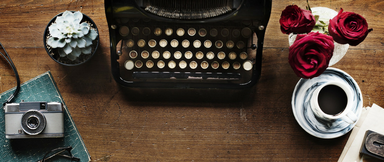 Are You A Wannabe Or A Writer? Four Ways to Tell