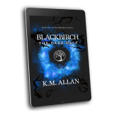 Blackbirch The Dark Half Ebook Right