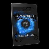 Blackbirch The Dark Half Ebook Right