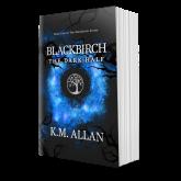 Blackbirch The Dark Half Paperback 2