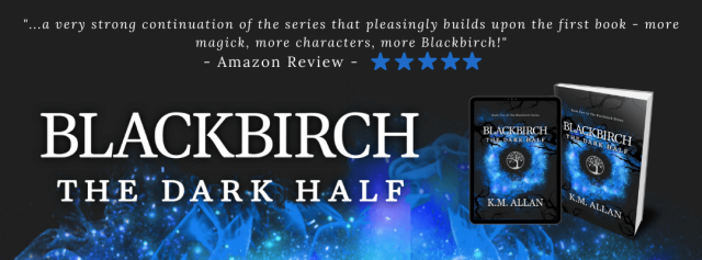 Blackbirch Blog Banner 3